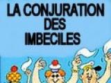 La conjuration des imbéciles (17)
