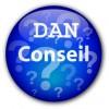 La vérité (si je mens) selon Dan… (9)