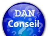 La vérité (si je mens) selon DAN… (5)