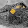 La fièvre monte encore au REF-u