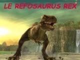 La fin des Refosaures… (Partie 1)