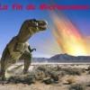 La fin des Refosaures… (Partie 4 et Fin)