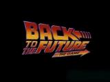 Retour vers le futur…