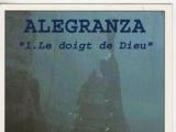 ALEGRANZA – Chapitre 18