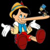 Qui ment ? (MAJ 2) L'avis du juriste…