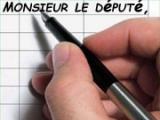 Tableau d'honneur : «Just do it !» (MAJ 22)