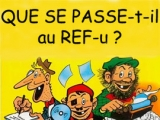 Les Pieds Nickelés Anti-Ref… (MAJ1)
