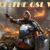 La guerre de la QSL commence…