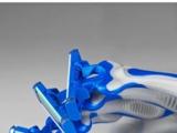Le rasoir 2 lames appliqué au CA du REF-u