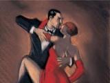 Le Tango Corse statutaire (F6HQY & F5LPR)