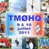 TM0HQ 2011(MAJ1)