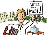 Spécial Elections du REF
