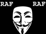 R.A.F : un risque ou une chance ?